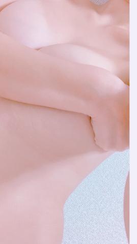 さりな「お礼」11/13(水) 05:35 | さりなの写メ・風俗動画