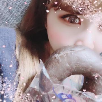 「照れちゃうな」11/13(水) 19:27 | ほのかの写メ・風俗動画