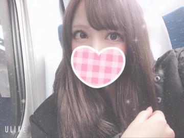 「喉がー!」11/13(水) 19:43   りくの写メ・風俗動画
