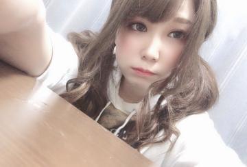 「もーにん!!」11/13(水) 20:13   みか☆リピート率NO.1!の写メ・風俗動画