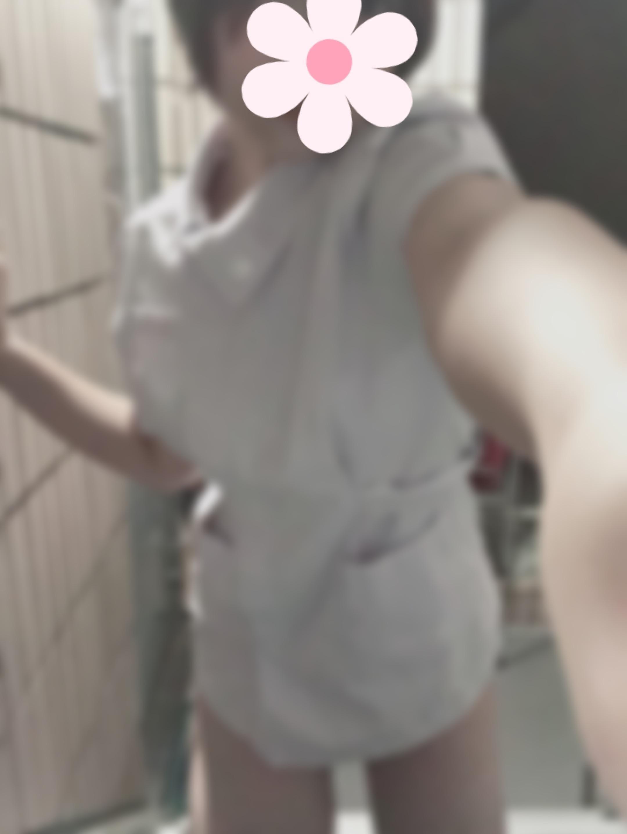 「ナース3日目!」11/13(水) 20:24   No.13 桜井の写メ・風俗動画