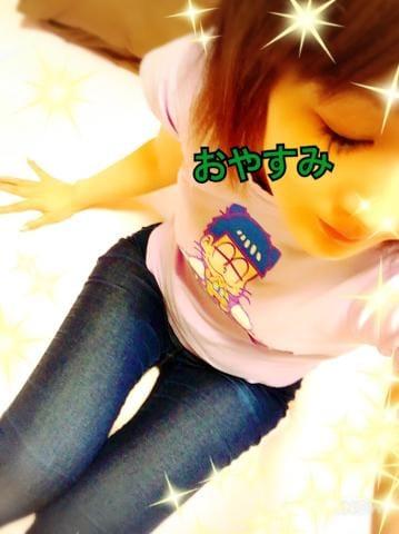 「出た、スッピン!笑」07/08(土) 23:26 | ミナ 新人の写メ・風俗動画