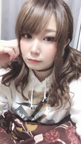 「うるおうー!!」11/13(水) 22:02   みか☆リピート率NO.1!の写メ・風俗動画