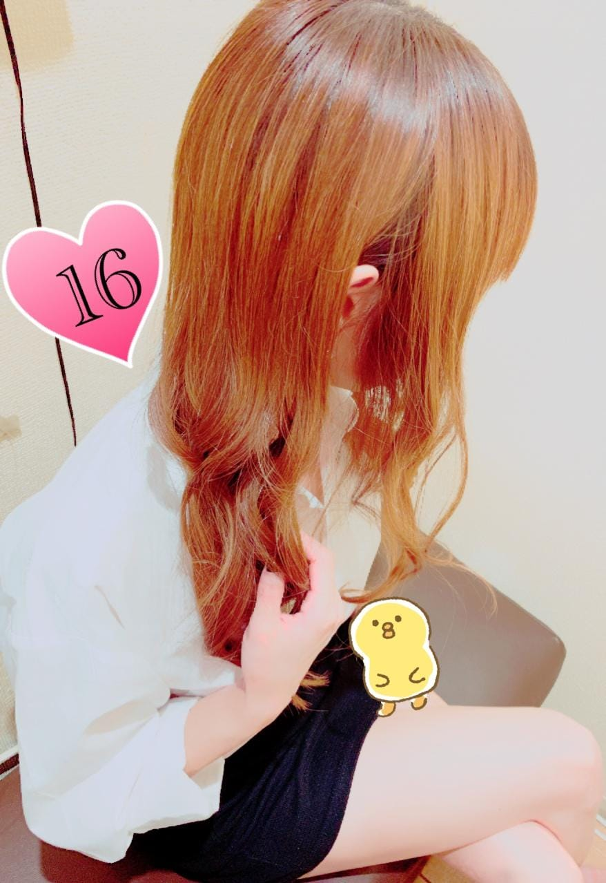 相川「いべんと!」11/13(水) 22:41 | 相川の写メ・風俗動画