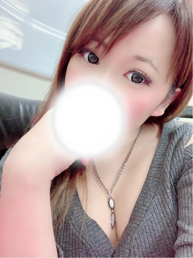 「にゃん( ≖ᴗ≖)」11/13(水) 23:35 | かなみの写メ・風俗動画