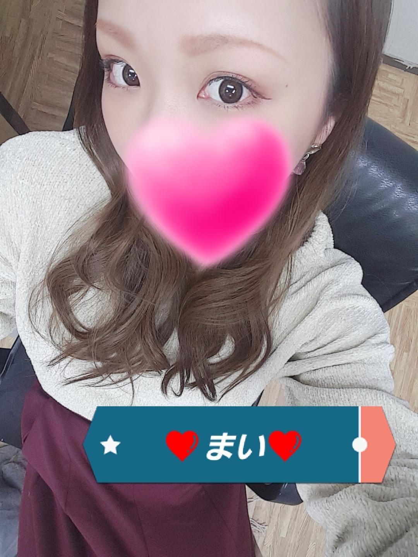 「GOD❤」11/14(木) 01:49 | まいの写メ・風俗動画