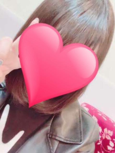 「リピーター様!!!」11/14(木) 02:03 | ましろの写メ・風俗動画