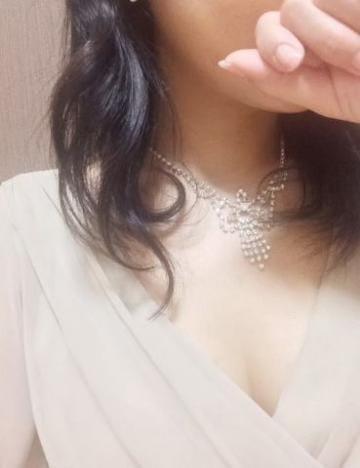 「かぼちゃの由来」11/14(木) 12:39 | 小幡 直美の写メ・風俗動画
