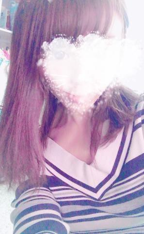 「こんにちわ☆シナモン☆」11/14(木) 16:43 | シナモンの写メ・風俗動画