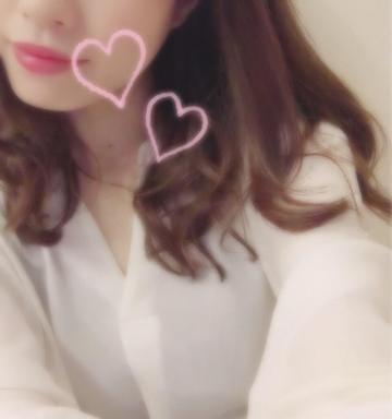 「におい♡」11/14(木) 16:54 | 神崎 穂花の写メ・風俗動画