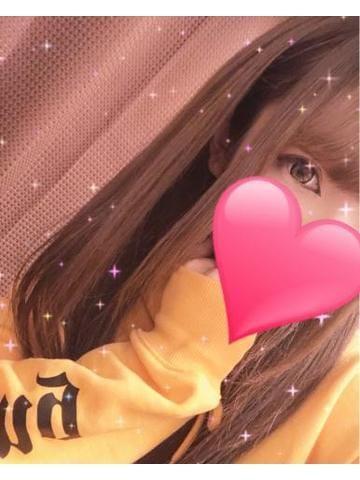 「化粧」11/15(金) 02:29 | みうの写メ・風俗動画