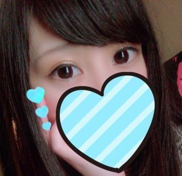 「( *´?`*)」11/15(金) 10:13 | 【S】まみの写メ・風俗動画
