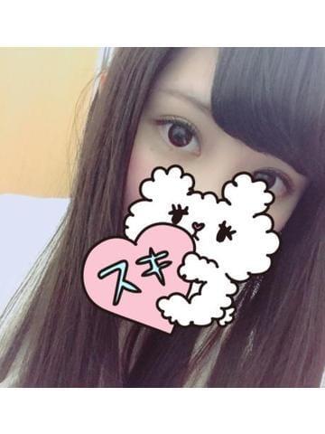 「( *´?`*)」11/15(金) 11:27 | 【S】まみの写メ・風俗動画