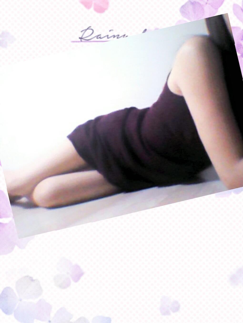 夏樹「本日16時〜24時出勤です」11/15(金) 12:08 | 夏樹の写メ・風俗動画