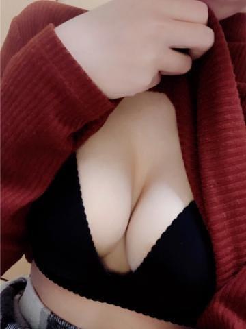 こより奥様「はじめまして!」11/15(金) 15:35   こより奥様の写メ・風俗動画