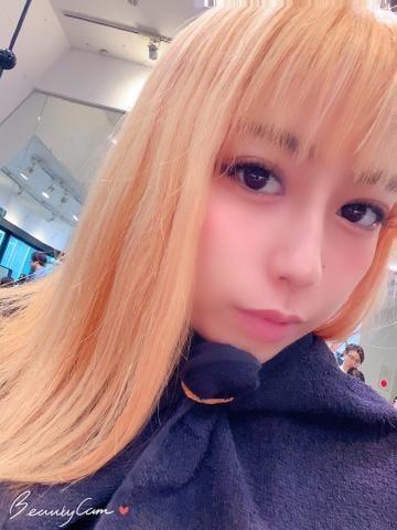 「金髪はどう?」11/15(金) 15:45 | 【P】りおの写メ・風俗動画