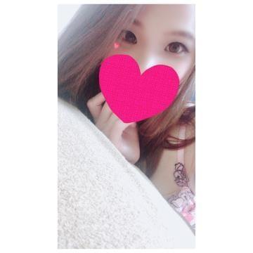 「こんにちわ」11/15(金) 15:46 | 澪の写メ・風俗動画