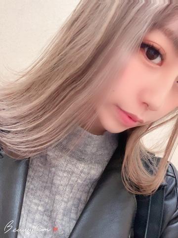 「うそ??」11/15(金) 16:30 | 【P】りおの写メ・風俗動画