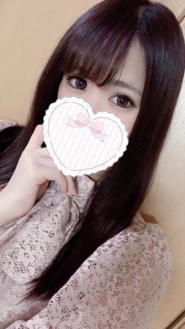 「おはようございます?」11/15(金) 17:01   のぞみの写メ・風俗動画