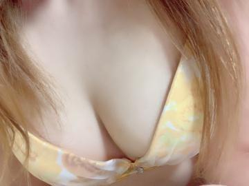 「こんばんは?」11/15(金) 18:23   ねるの写メ・風俗動画