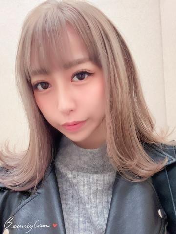 「[お題]from:ハンドクリームbyMさん」11/15(金) 18:59 | 【P】りおの写メ・風俗動画