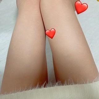 「出勤しました?」11/15(金) 19:30 | 【P】白雪(姫)/しらゆきの写メ・風俗動画