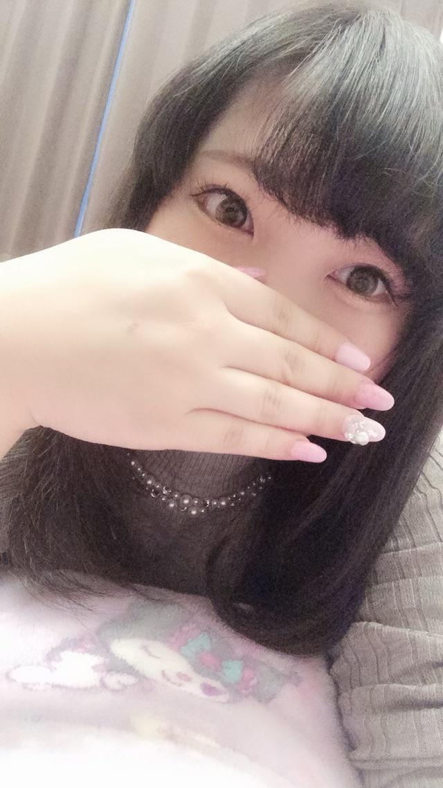 「お願いします(^ ^)」11/15(金) 20:13 | あいみちゃんの写メ・風俗動画