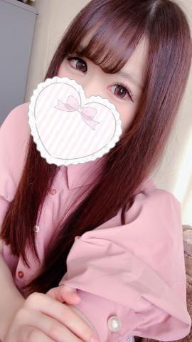 「おれい?」11/15(金) 21:04   のぞみの写メ・風俗動画