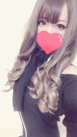 「ラスト3日」11/15(金) 21:15 | ひとみ☆極上エロ・フェロモンの写メ・風俗動画