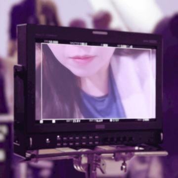 さほ奥様「金曜日〜」11/15(金) 21:45   さほ奥様の写メ・風俗動画