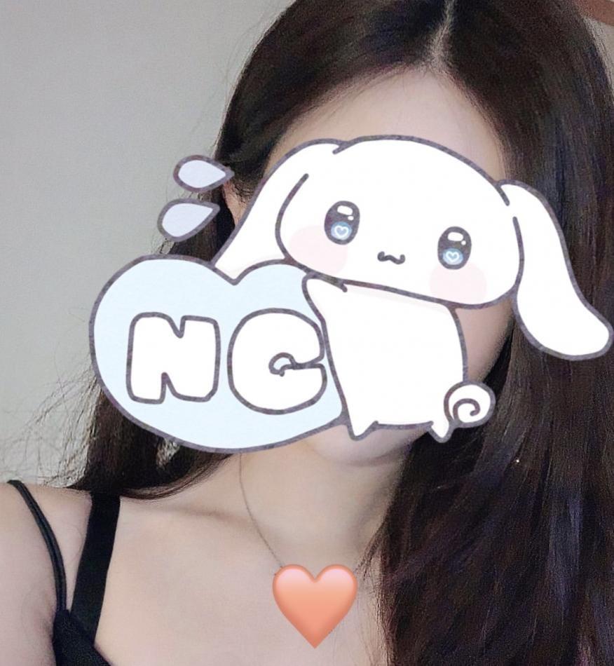 「こんばんは♡」11/15(金) 21:48 | 回春 新人 さきの写メ・風俗動画