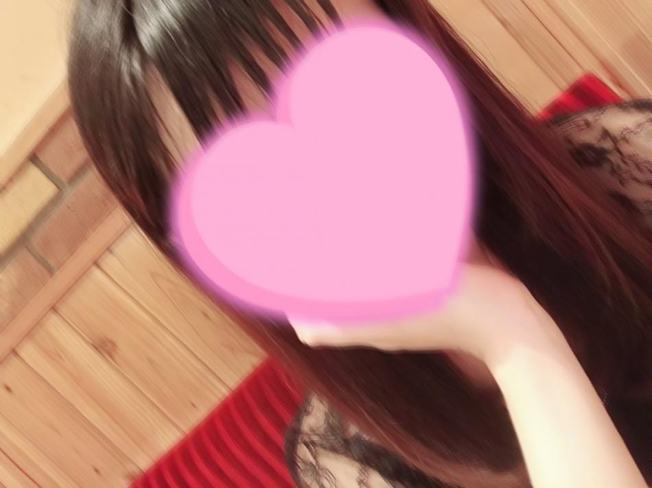 「brbr」11/15(金) 22:38 | 回春 愛原 かなの写メ・風俗動画
