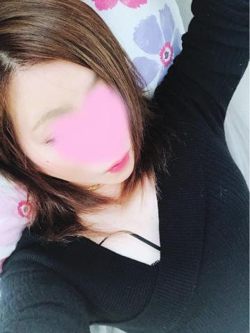 「新潟。怖い。」11/16(土) 03:02 | ゆまの写メ・風俗動画