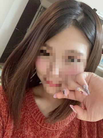 「昨日の発表」11/16(土) 11:47 | 如月の写メ・風俗動画