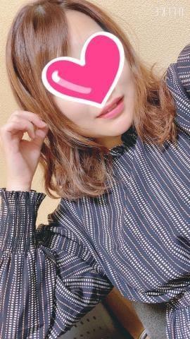 「こんにちわ」11/16(土) 17:29 | 吉野ちづるの写メ・風俗動画