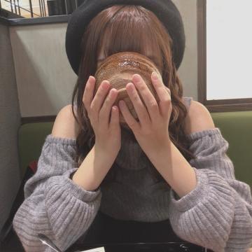 「[お題]デートなう??」11/16(土) 20:13 | すう☆プレミアム美少女♪の写メ・風俗動画