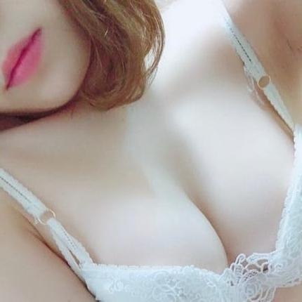 「Oさんありがとー☆」11/16(土) 20:40 | ひなたの写メ・風俗動画