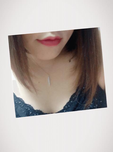 「(´°v°)/んぴ」11/16(土) 20:44 | 桜音の写メ・風俗動画