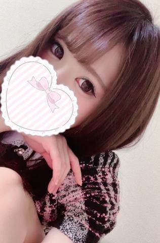 「おれい?」11/16(土) 21:28   のぞみの写メ・風俗動画