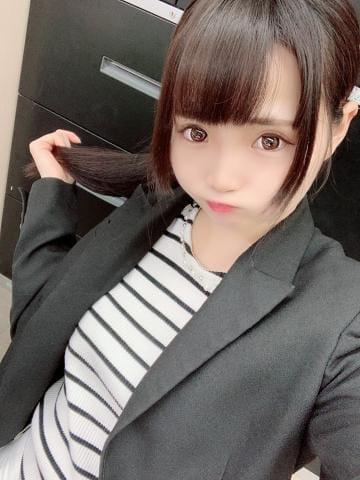 「♡」11/16(土) 22:39 | もえかの写メ・風俗動画