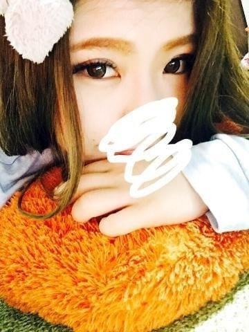 「CBのおにーさんへ!」11/16(土) 23:05 | 絵梨香(えりか)の写メ・風俗動画