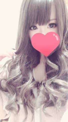 「ラスト2日」11/16(土) 23:05   ひとみ☆極上エロ・フェロモンの写メ・風俗動画