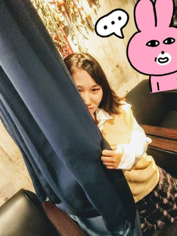 「ありがとうございました☆」11/17(日) 03:10 | まりんの写メ・風俗動画