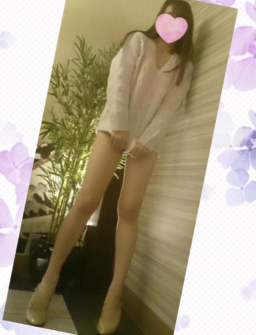 夏樹「またね」11/17(日) 07:44 | 夏樹の写メ・風俗動画