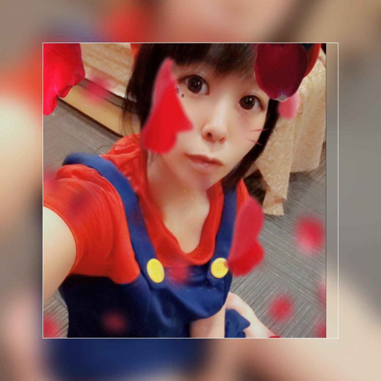 「風♡神☆Love  こんにちは♡」11/17(日) 13:59 | らぶの写メ・風俗動画