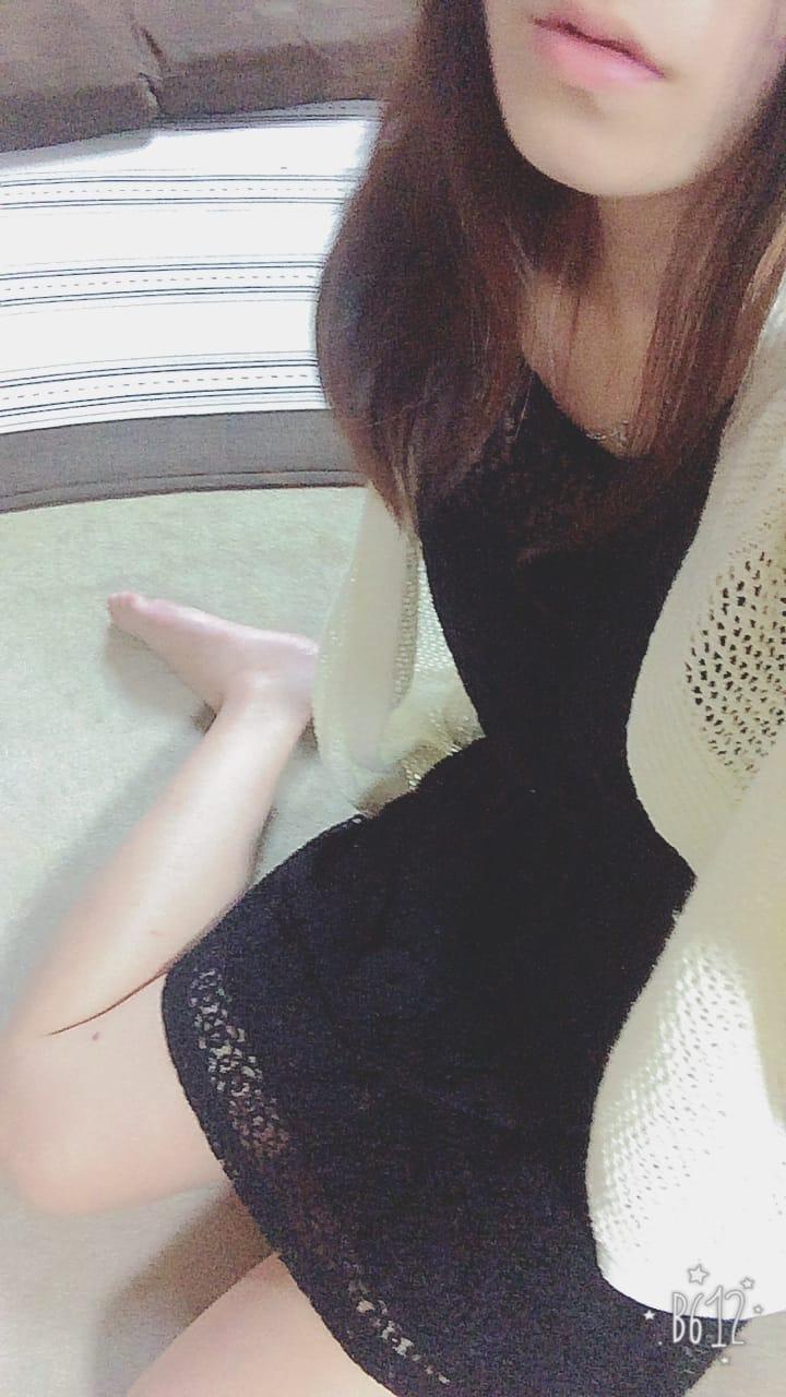 「今日✩」07/10(月) 12:30   うさぎの写メ・風俗動画