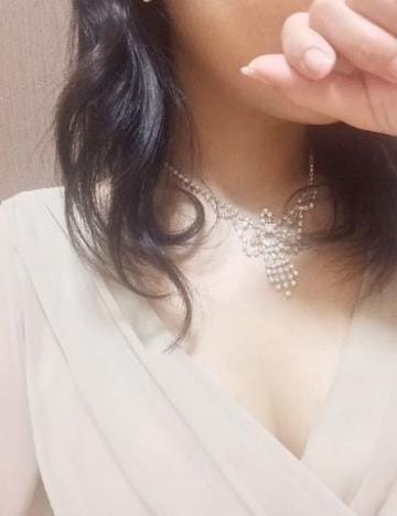 「講習」11/17(日) 19:30 | 小幡 直美の写メ・風俗動画