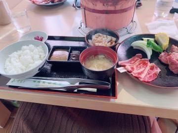 「[お題]from:週末はステーキさん」11/17(日) 20:27 | 如月の写メ・風俗動画
