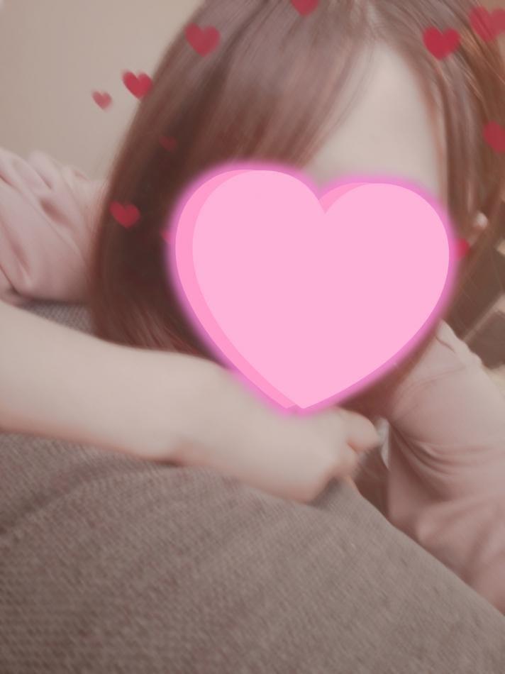 「すたーてぃん」11/17(日) 22:40 | 回春 愛原 かなの写メ・風俗動画