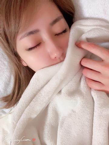 「今日?」11/17(日) 23:18 | 【P】りおの写メ・風俗動画